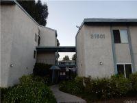 Home for sale: 21801 Roscoe Blvd. #131, Canoga Park, CA 91304