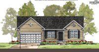 Home for sale: 25 Belfry Drive, Felton, DE 19943