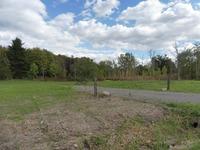 Home for sale: 1242 Davis, Aurora, NY 14052