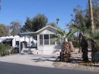 Home for sale: 225 Wake ave space 200, El Centro, CA 92243