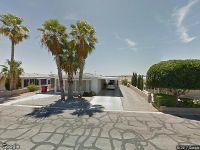 Home for sale: S. Desert Air Blvd., Yuma, AZ 85365