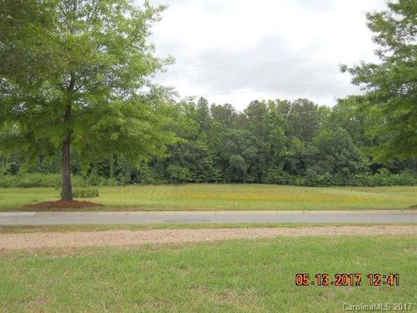 Lot 329 Skyecroft Way, Waxhaw, NC 28173 Photo 6