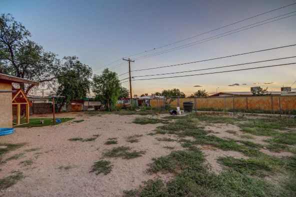 1918 S. Norris, Tucson, AZ 85713 Photo 11