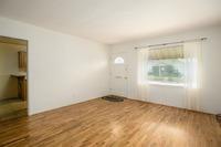 Home for sale: 120 Esparto, Pismo Beach, CA 93449