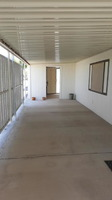 Home for sale: 816 E. Lancaster Cir., Florence, AZ 85132