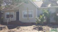 Home for sale: 2009 E. 39th St., Savannah, GA 31404