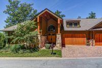 Home for sale: 34 Points West Dr., Asheville, NC 28804