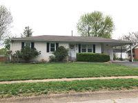 Home for sale: 514 Sands Dr., Hopkinsville, KY 42240