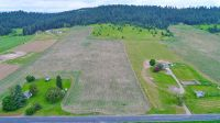 Home for sale: Lot A - E. Big Meadows, Chattaroy, WA 99003