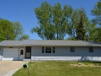 Home for sale: 616 2nd St. N.E., Garrison, ND 58540
