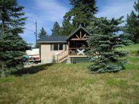 Home for sale: 361 Main St., Portola, CA 96122