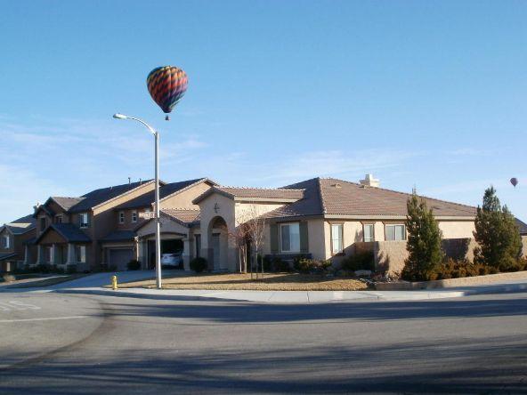 42414 W. 72nd St., Lancaster, CA 93536 Photo 2