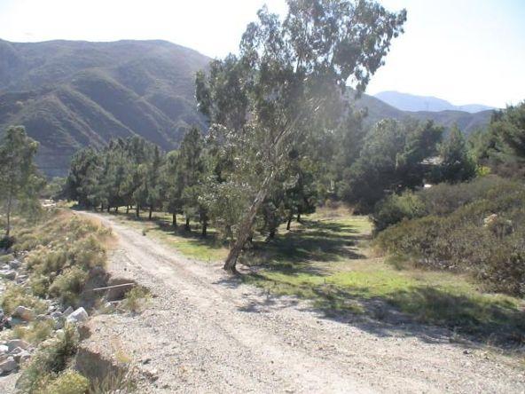 15810 Cajon Blvd., San Bernardino, CA 92407 Photo 19