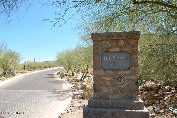 21315 N. 113th Pl., Scottsdale, AZ 85255 Photo 7