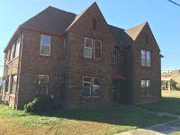 Home for sale: 403 Masonic, Dyersburg, TN 38024