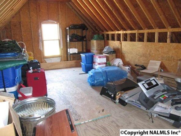 566 Saint Andrews St., Albertville, AL 35951 Photo 47
