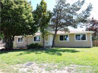 Home for sale: 8413 E. D St., Tacoma, WA 98445