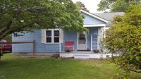 Home for sale: 1294 Nc Hwy. 101, Beaufort, NC 28516