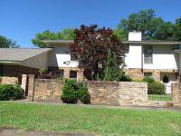 Home for sale: 710 Danville Rd., Kilgore, TX 75662
