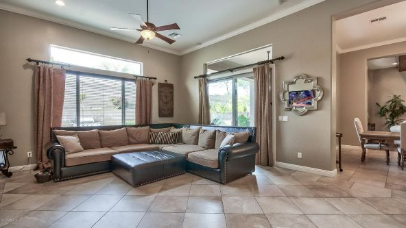 1720 W. Gambit Trail, Phoenix, AZ 85085 Photo 50
