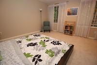 Home for sale: 6414 Fairway Forest Dr., Roanoke, VA 24018