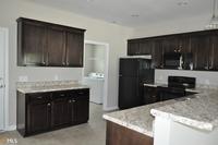 Home for sale: 405 Red Maple Trail, Statesboro, GA 30458