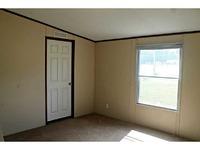 Home for sale: 8789 Castle Dale, Shreveport, LA 71107