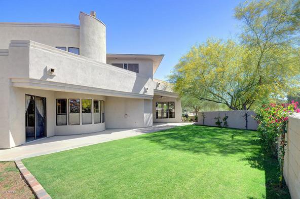 9842 N. 37th St., Phoenix, AZ 85028 Photo 55