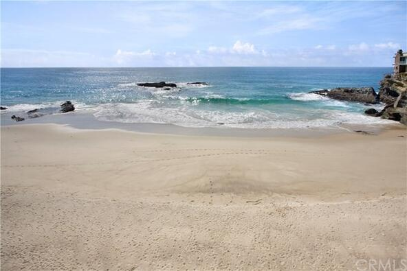 31755 S. Coast Hwy. #410, Laguna Beach, CA 92651 Photo 24