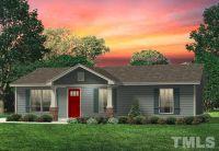 Home for sale: 137 Johnston Farms Dr., Smithfield, NC 27577