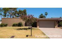 Home for sale: 302 Eugie Ave., , Az, Phoenix, AZ 85022