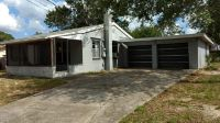 Home for sale: 153 Roosevelt St., Titusville, FL 32780
