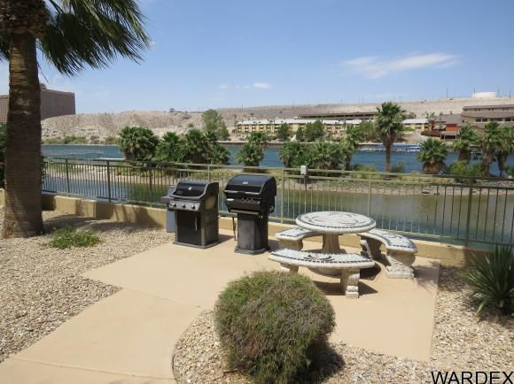 251 Moser Ave. 301, Bullhead City, AZ 86429 Photo 25
