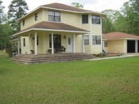 Home for sale: 4133 Hwy. 51 N., Magnolia, MS 39652