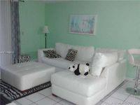 Home for sale: 9682 Northwest Fontainebleau Blvd., Miami, FL 33172