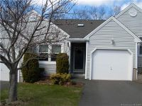 Home for sale: 923 Sweetheart Path, Southington, CT 06489