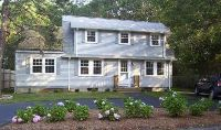 Home for sale: 21 Pinewood Rd., West Yarmouth, MA 02673