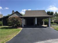 Home for sale: 1921 Abbington St., Apopka, FL 32712