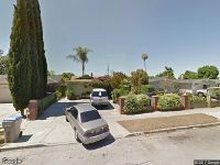 Home for sale: Lochner, San Jose, CA 95127