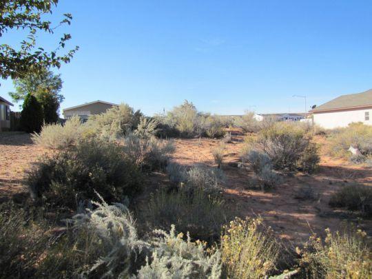 563 Pinto Rd., Page, AZ 86040 Photo 7