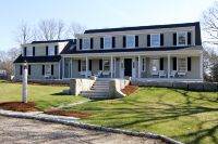 Home for sale: 32 Heritage Dr., West Yarmouth, MA 02673