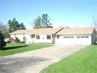 Home for sale: 4075 Brandes St., Scio, NY 14880