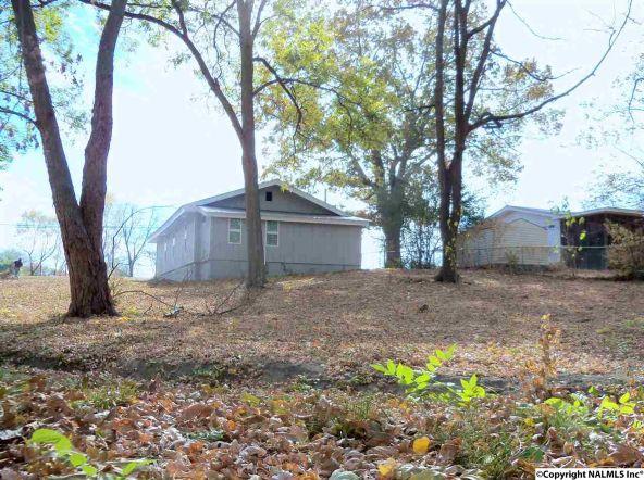 408 Sparks Avenue, Boaz, AL 35957 Photo 11