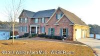 Home for sale: 1166 Co Rd. 184, Crane Hill, AL 35053