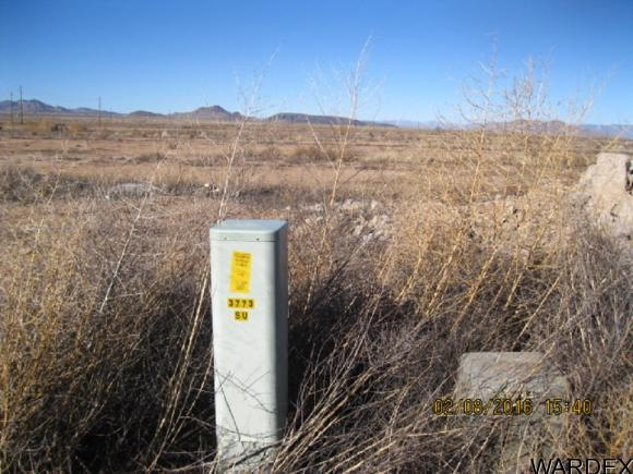 3791 E. Suffock Ave., Kingman, AZ 86409 Photo 9