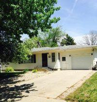 Home for sale: 1860 Idaho S.E., Huron, SD 57350