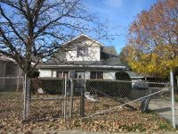 Home for sale: 109 South Boulder Avenue, Joliet, IL 60433