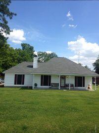Home for sale: 1406 N. Portage, Arnaudville, LA 70512