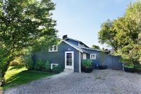 Home for sale: 000105 W. Sopris Dr., Basalt, CO 81621