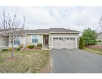 Home for sale: 12 Hawthorne, Milford, MA 01757